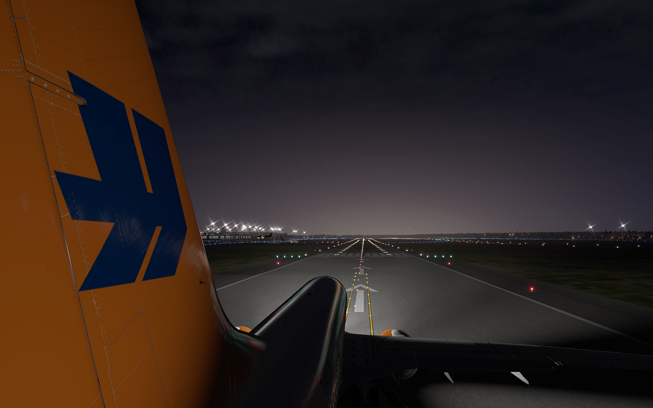 b738_16.png