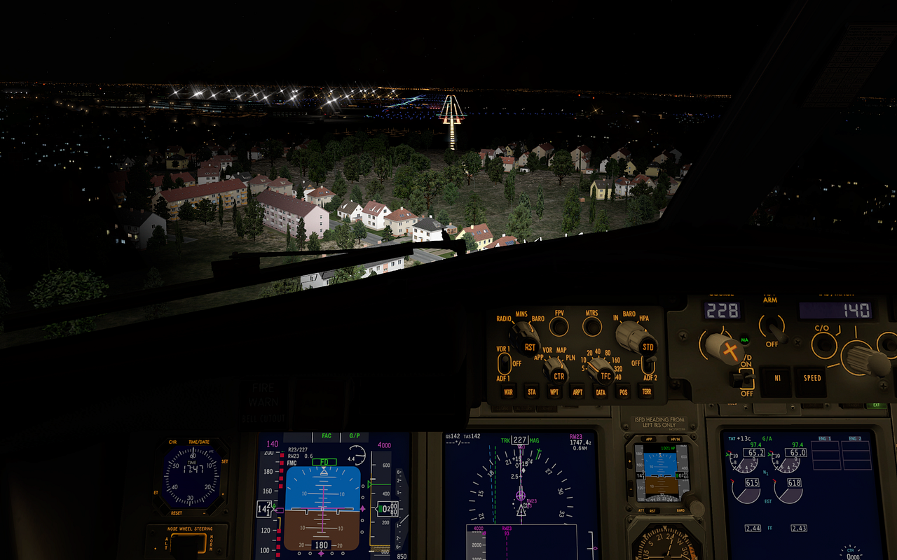 b738_30.png