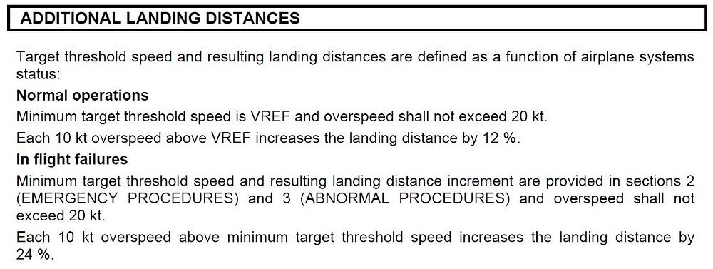 landing_speed_penalties.jpg