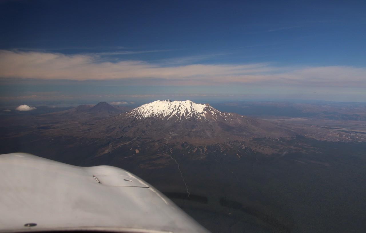 NZ2015_0060.jpg