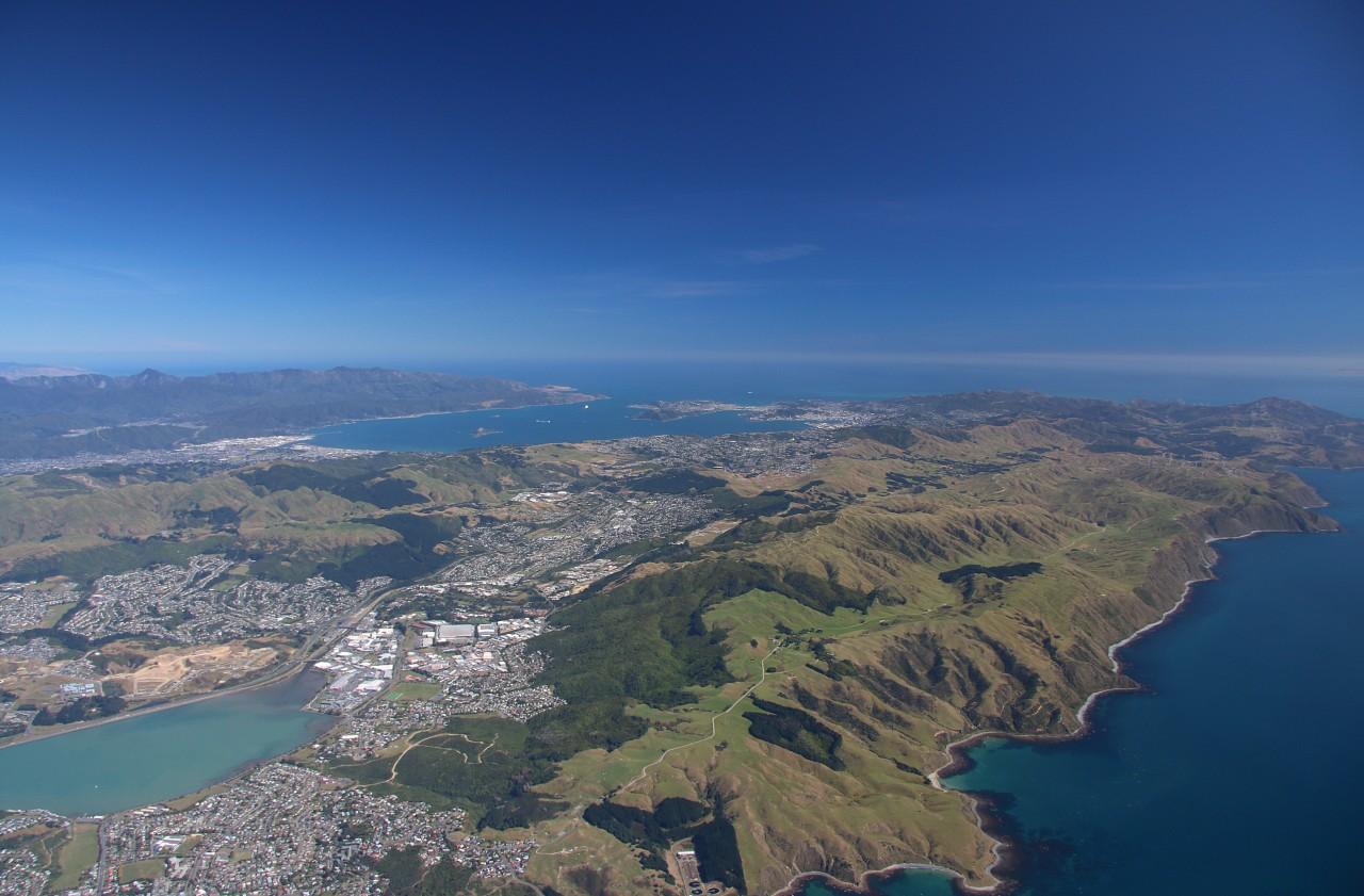 NZ2015_0476.jpg