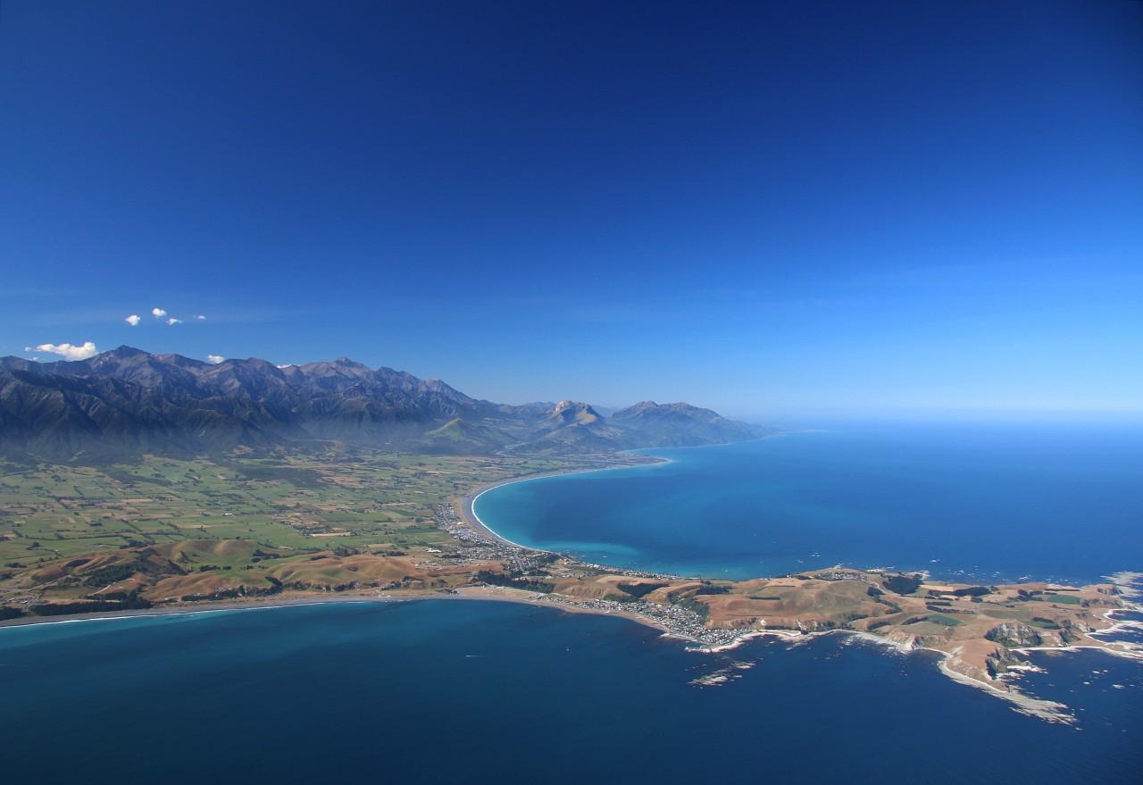 NZ2015_0498.jpg