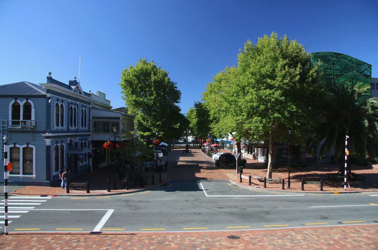 NZ2015_0529.jpg