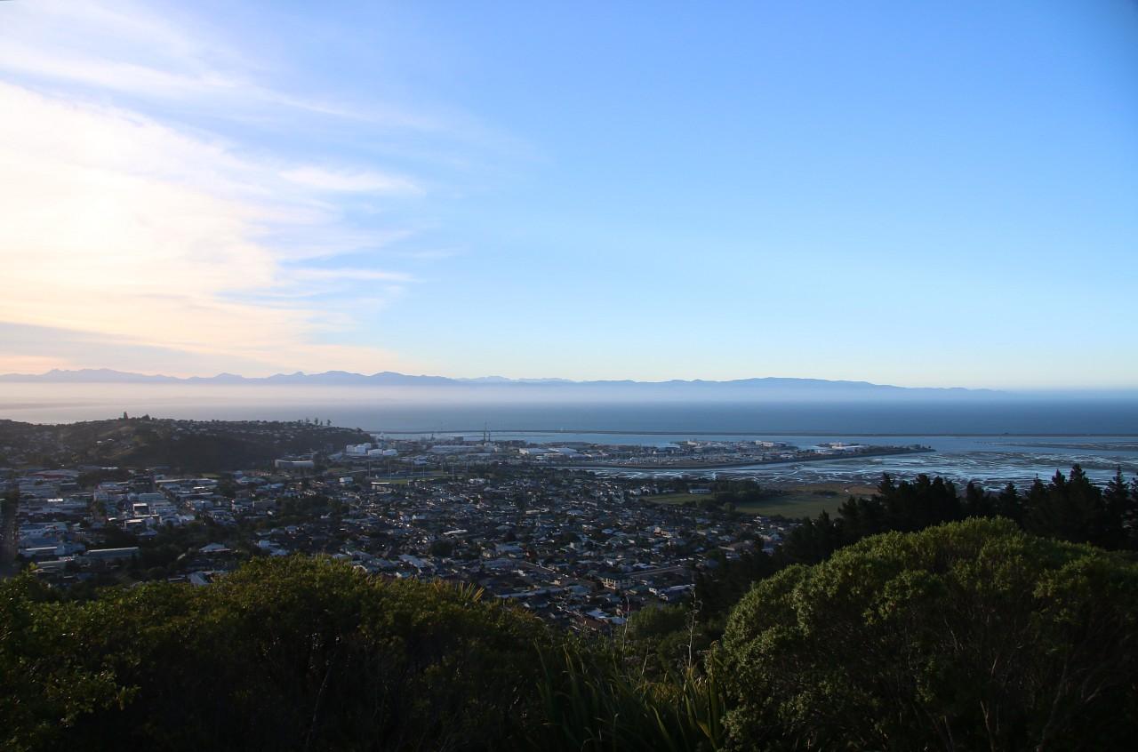 NZ2015_0540.jpg
