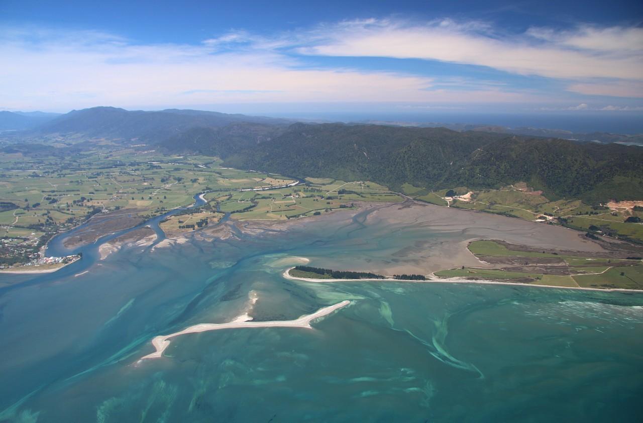 NZ2015_0567.jpg