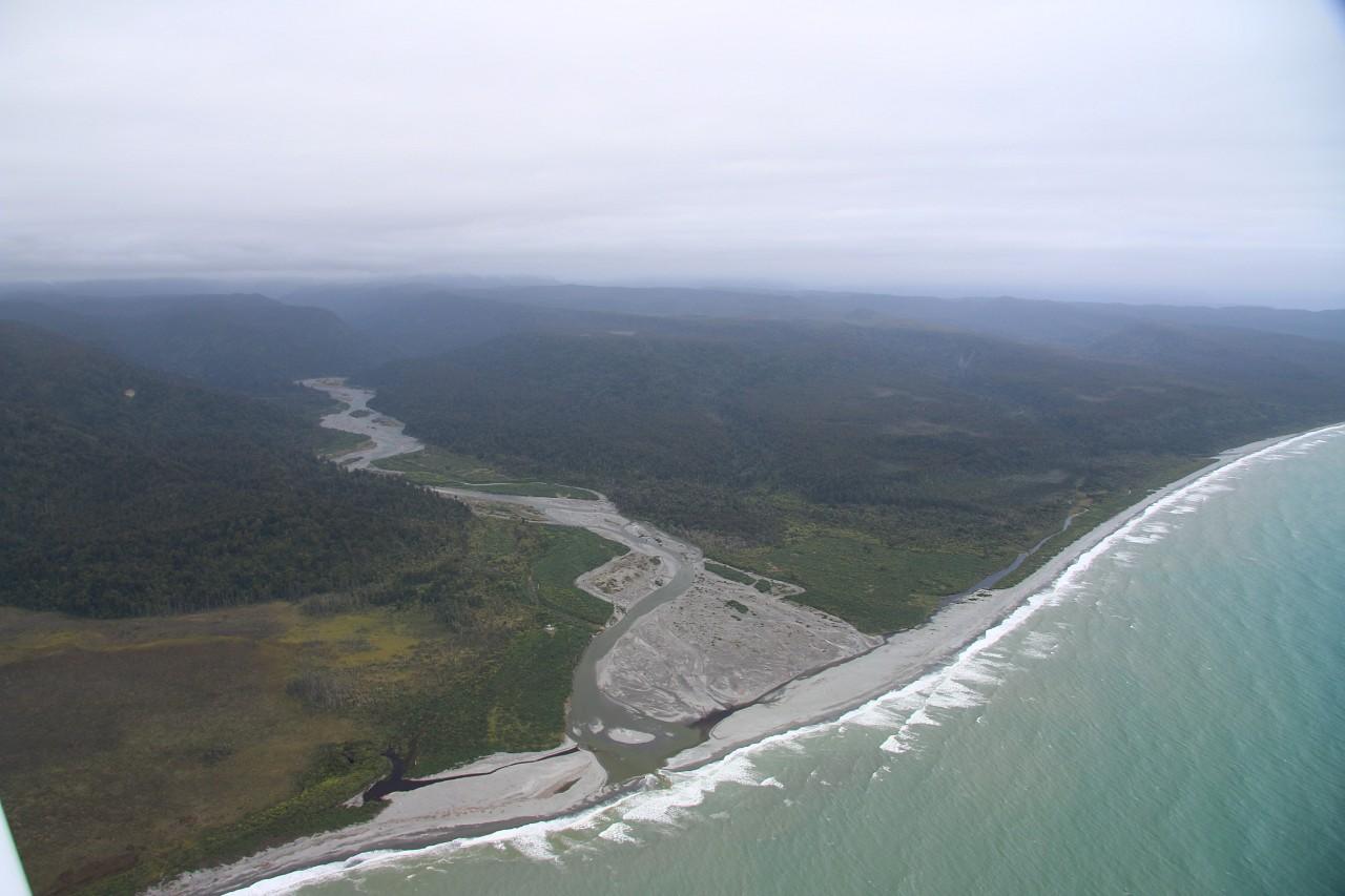 NZ2015_0640.jpg