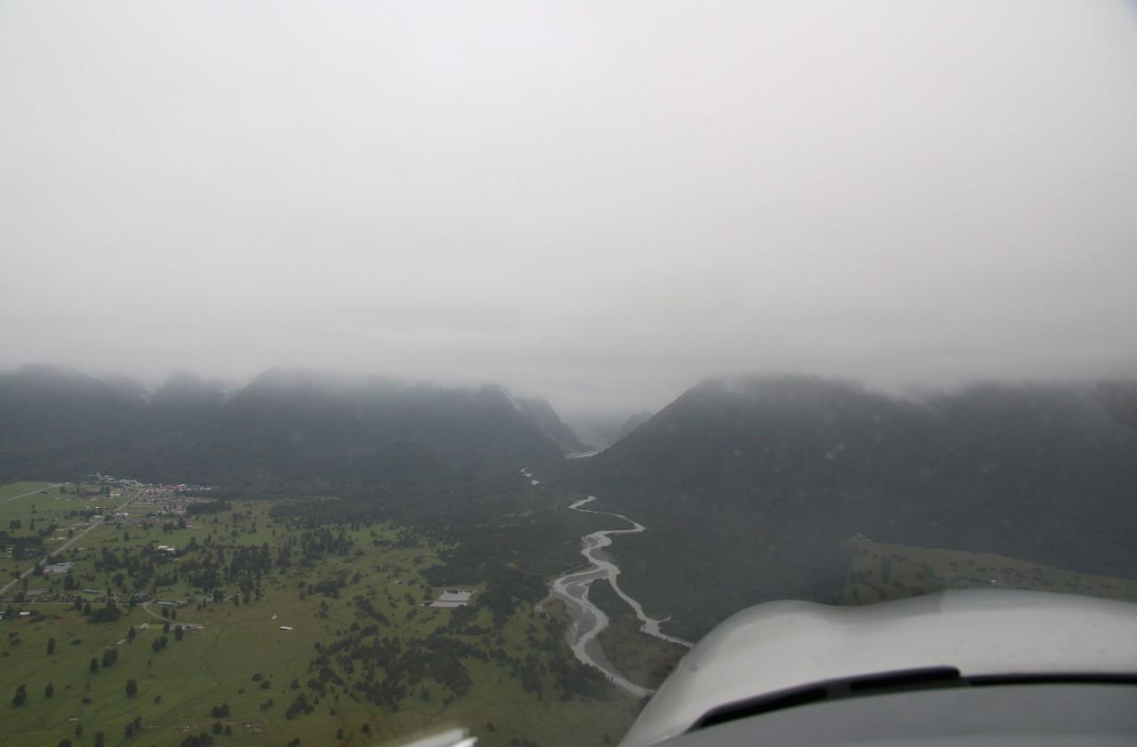 NZ2015_0650.jpg