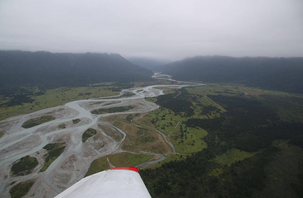 NZ2015_0654.jpg
