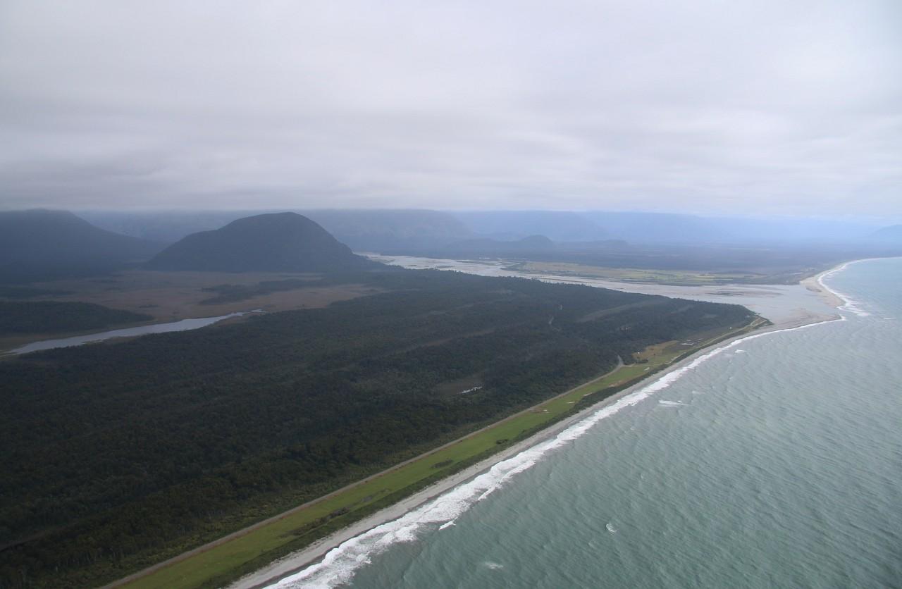 NZ2015_0681.jpg