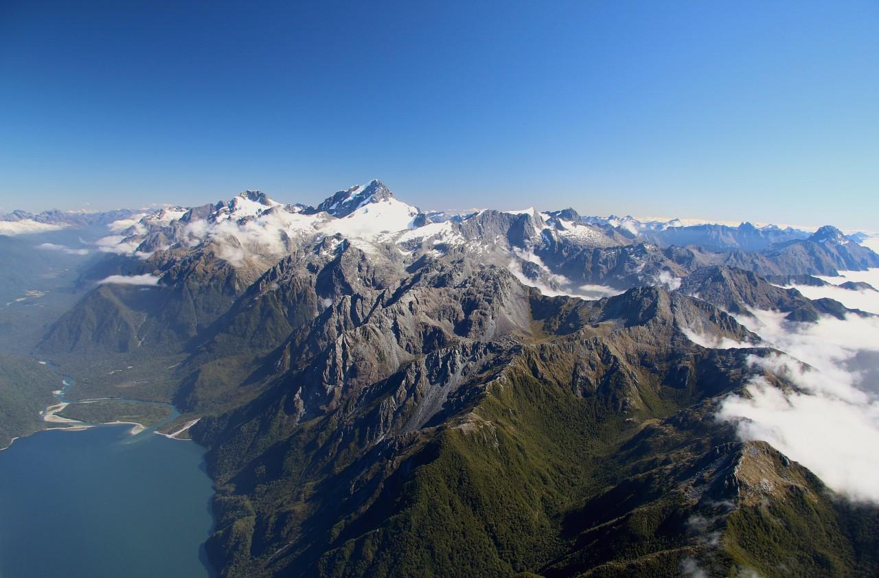 NZ2015_0743.jpg