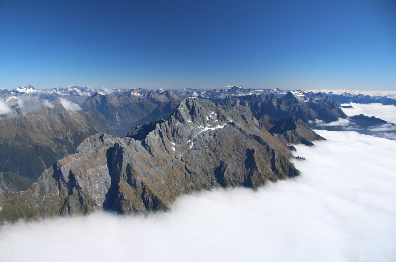 NZ2015_0752.jpg