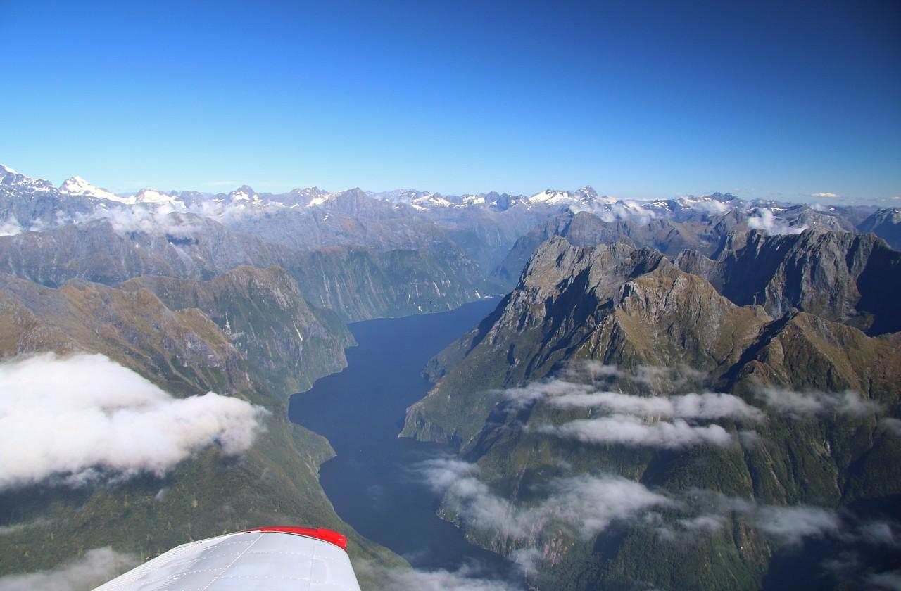NZ2015_0758.jpg
