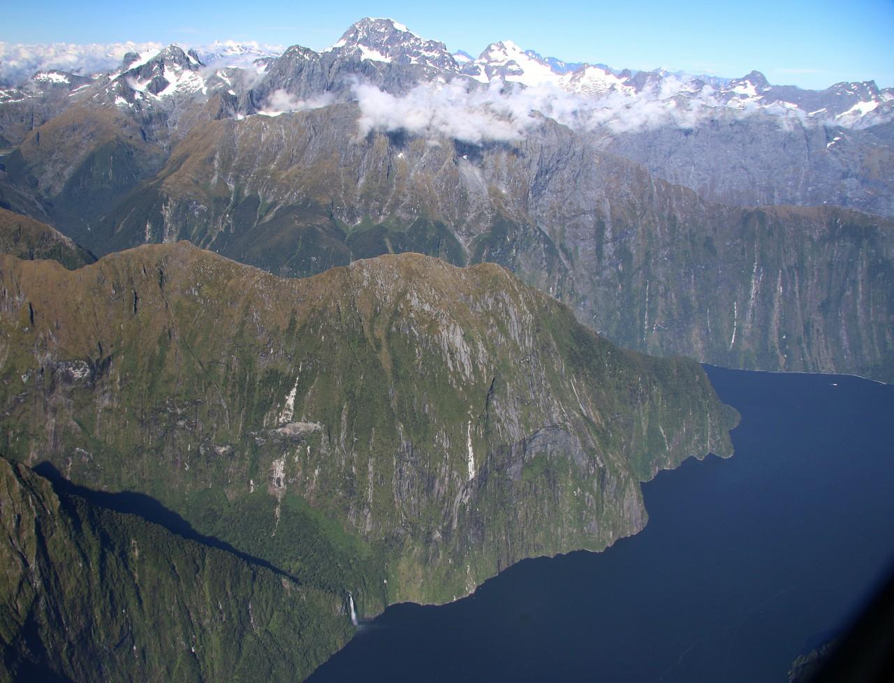 NZ2015_0765.jpg