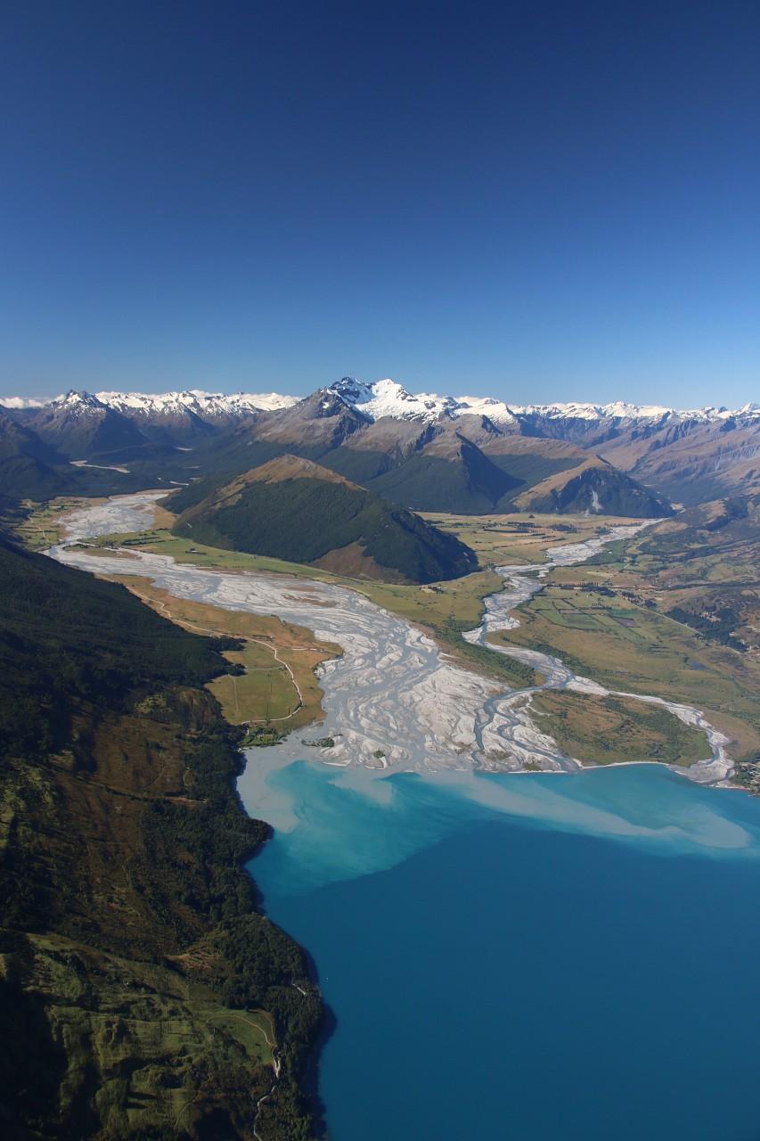 NZ2015_0800.jpg