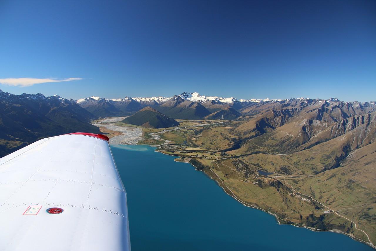 NZ2015_0806.jpg