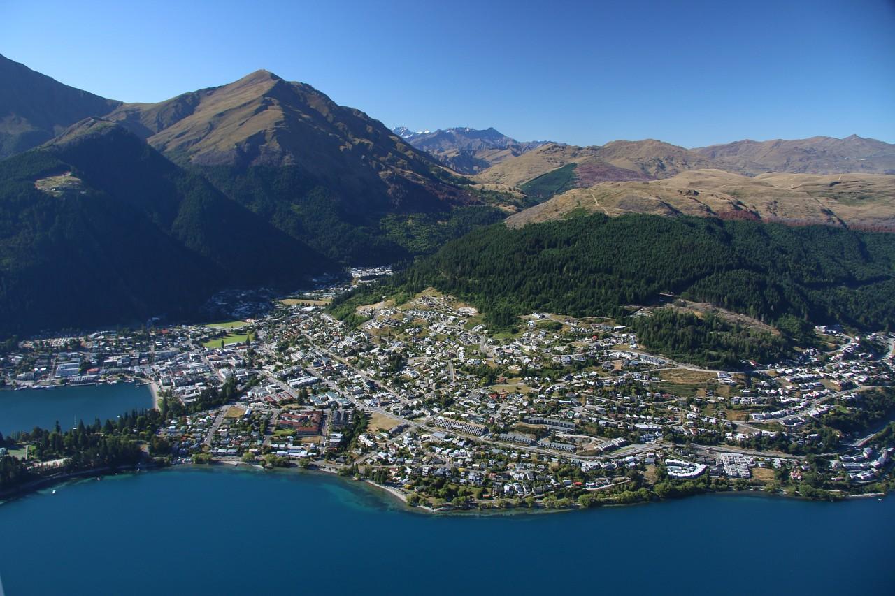 NZ2015_0817.jpg