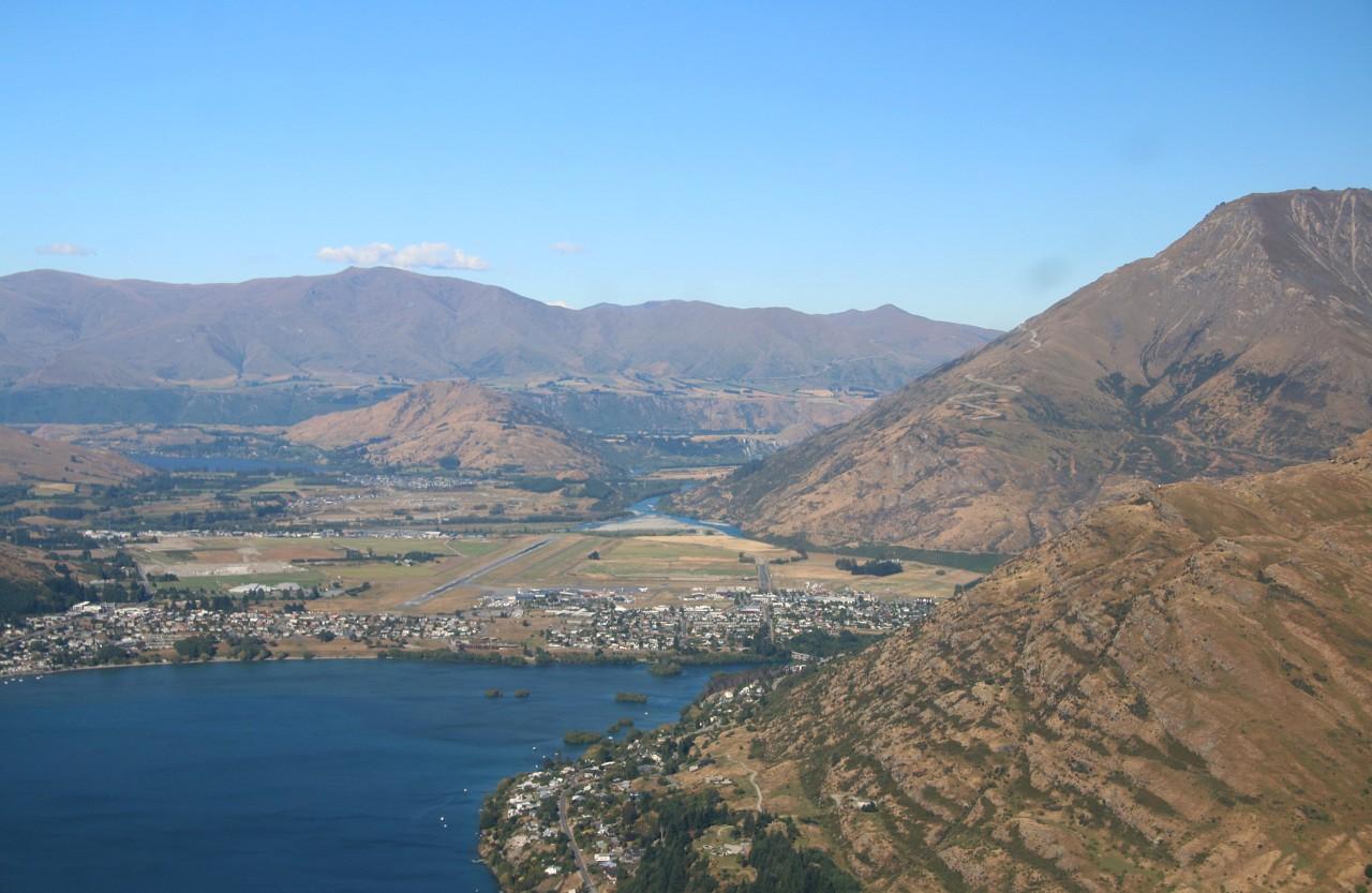 NZ2015_0821.jpg