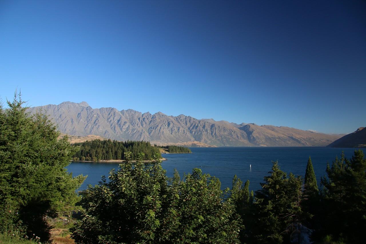 NZ2015_0823.jpg