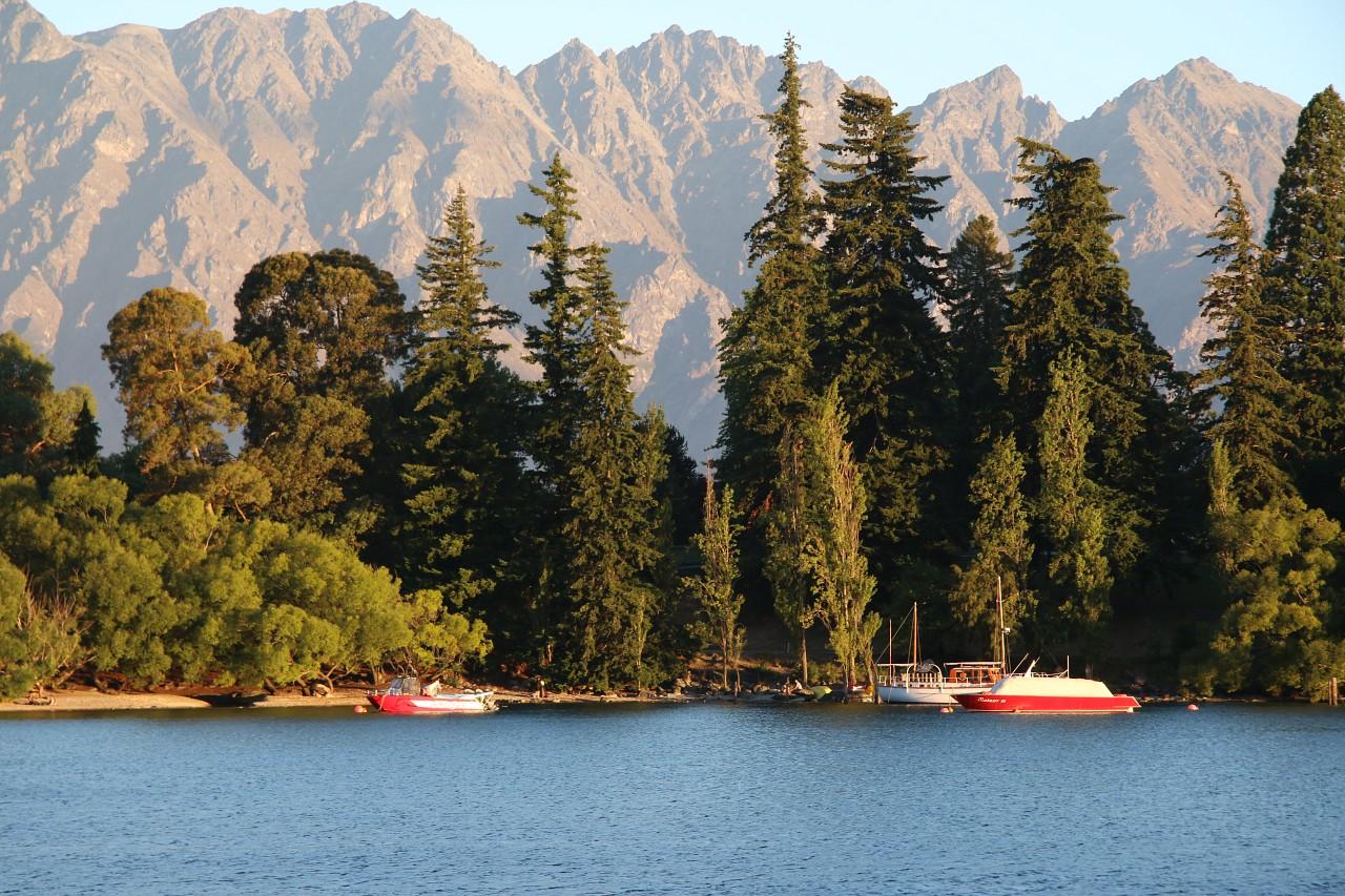 NZ2015_0834.jpg