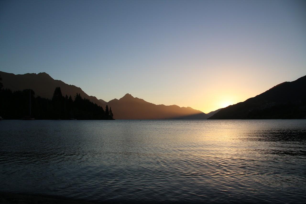 NZ2015_0849.jpg