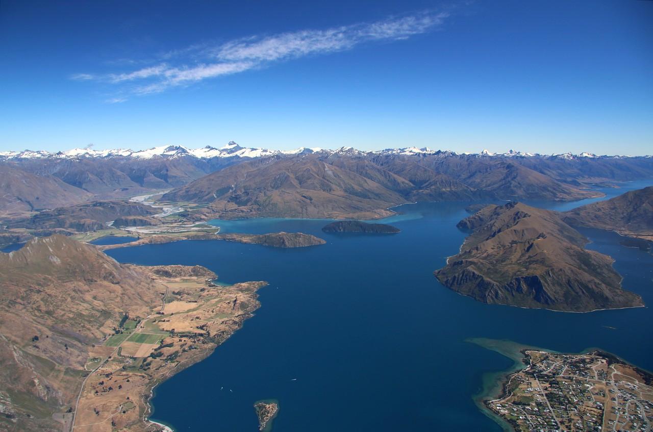 NZ2015_0909.jpg