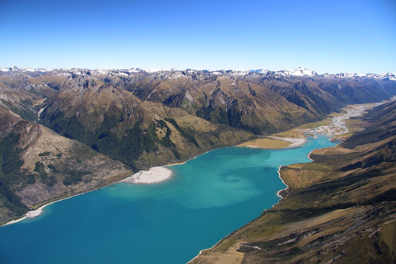 NZ2015_0916.jpg