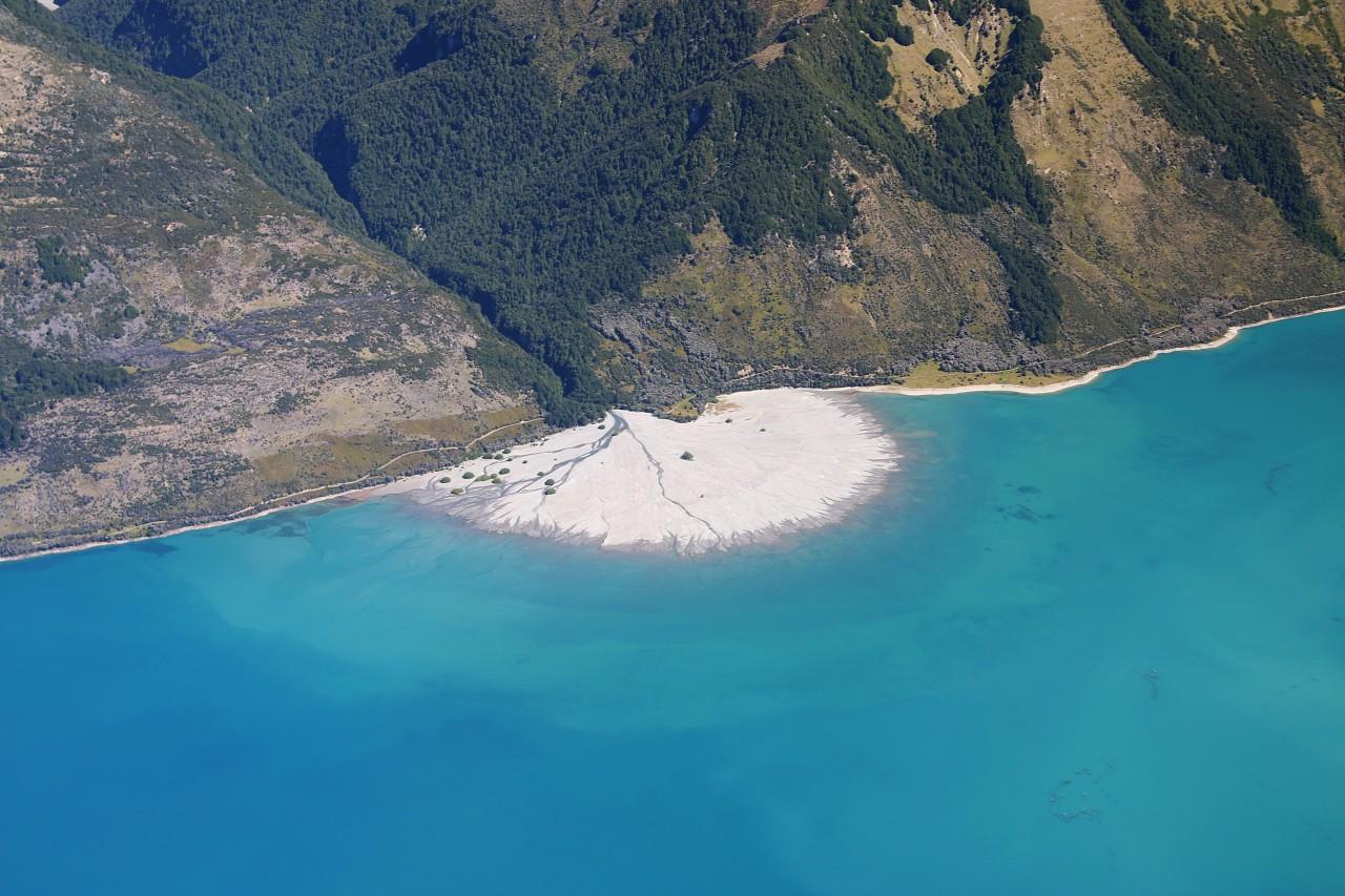 NZ2015_0921.jpg