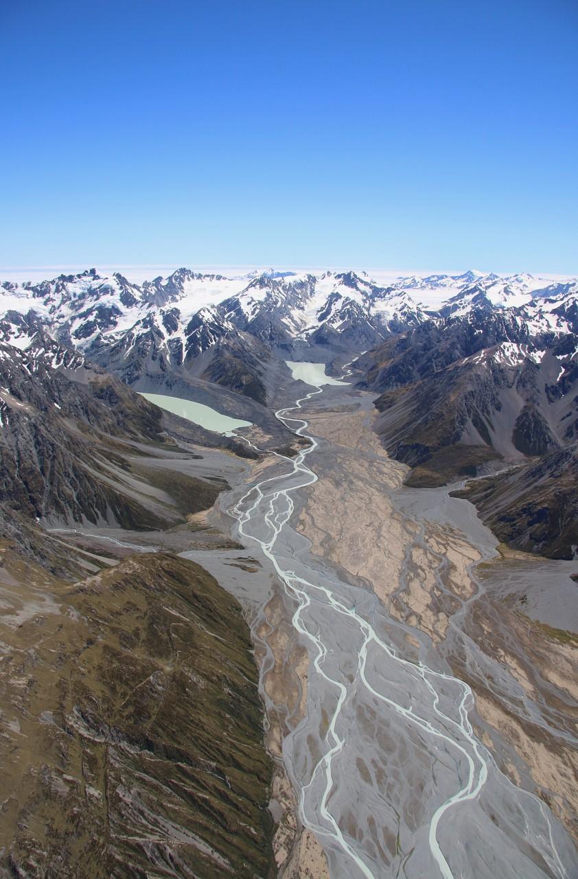 NZ2015_1006.jpg