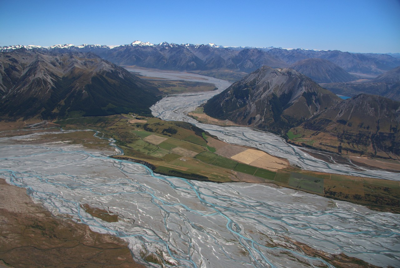NZ2015_1014.jpg