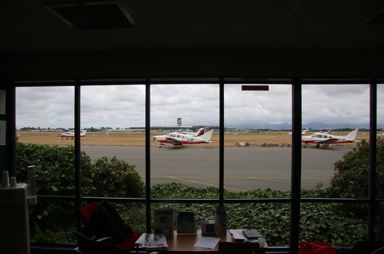 NZ2015_1025.jpg