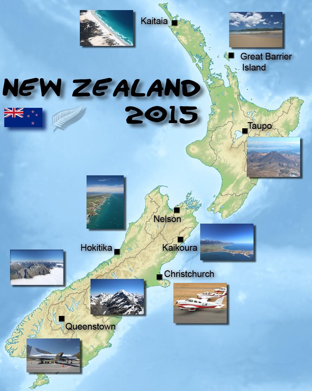 NZ2015_map_01.jpg
